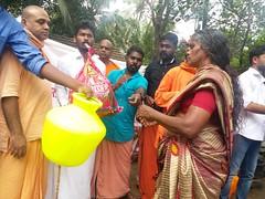 "Kerala Flood Relief (14) <a style=""margin-left:10px; font-size:0.8em;"" href=""http://www.flickr.com/photos/47844184@N02/44251950901/"" target=""_blank"">@flickr</a>"