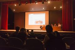 I Congreso Atenea-16
