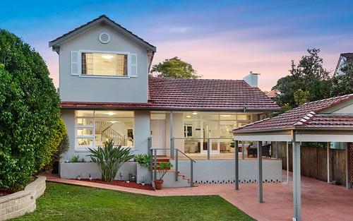 68 Finlayson St, Lane Cove NSW 2066