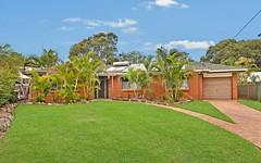 14 Anita Crescent, Port Macquarie NSW
