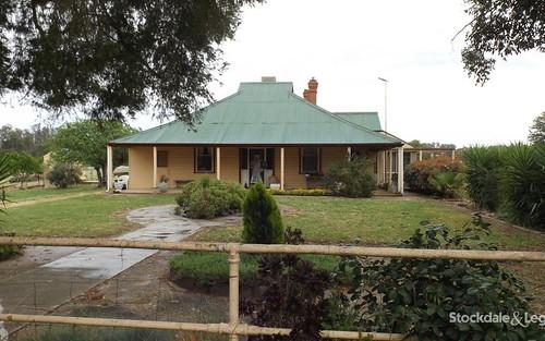 49 Neill Street, Corowa NSW