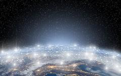 New Transport Layer bloXroute Promises to Solve Bitcoin's Biggest Problem – Bitcoinist.com | Crpto (prosyscom) Tags: biggest bitcoinistcom bitcoins bloxroute computing crpto layer problem promises prosyscomtech solve transport