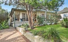 30 Kanoona Street, Caringbah South NSW