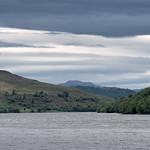 Loch Ruthven thumbnail