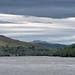 Loch Ruthven