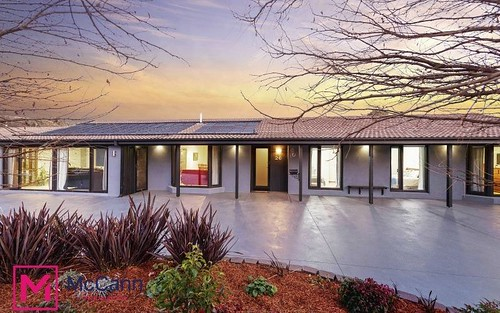 26 Alston St, Chisholm ACT 2905