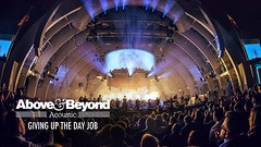 Above & Beyond Acoustic: OceanLab - Another Chance (Live At The Hollywood Bowl) 4K - Above & Beyond #YouTube #LuigiVanEndless #AboveAndBeyond #Above #Beyond #TV #A&B #Interviews #Tour #ReinoUnido #UnitedKingdom https://youtu.be/PR5hHI7GEE8 Buy/Rent 'Givin (LuigiVanEndless) Tags: facebook youtube luigi van endless música electrónica noticias videos eventos reviews canales news