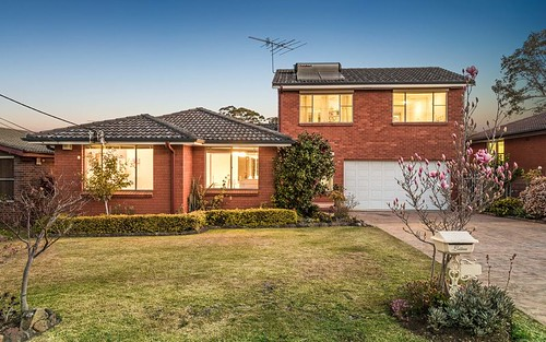 39 Sturt Av, Georges Hall NSW 2198