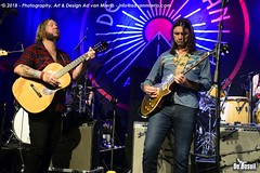 2018 Bosuil-Devon Allman Project 185