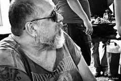 (Rodrigo Paixão | Photography) Tags: treetphotography streetart ruleofthirds lightphotography symmetry depthoffield goldenratio monochrome dodgeandburn travelblogger throughthelens urbanphoto earthpix moodygrams fatalframes lightroom picoftheday photooftheday streetphoto blackandwhite pretobranco street s95 brasil rio riodejaneiro