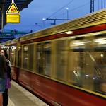 Abfahrt S-Bahn thumbnail