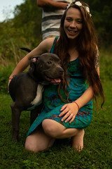 DSC_0734 (Aireal Sage) Tags: maternity mom be beautiful hippie hoho outdoor portrait couple dad love