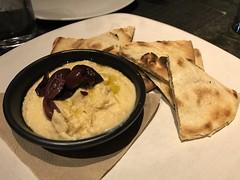 Hummus (TomChatt) Tags: food lafoodie
