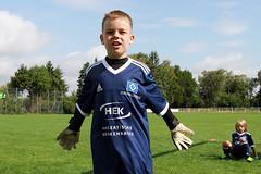 Feriencamp Reinfeld 15.08.18 - d (55) (HSV-Fußballschule) Tags: hsv fussballschule feriencamp reinfeld vom 1308 bis 17082018