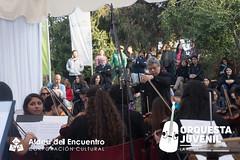 FOTO_ORQUESTA_ANIVERSARIO-09