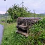 Hendaye Agerria, vestiges seconde guerre mondiale thumbnail