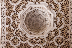 2018-4586 (storvandre) Tags: morocco marocco africa trip storvandre telouet city ruins historic history casbah ksar ounila kasbah tichka pass valley landscape