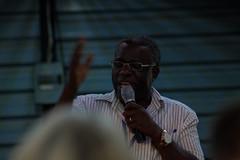 One Life Church Destiny Leadership Academy Big mssion-420