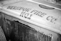 F4_L200_090418_38 (Mark Dalzell) Tags: nikon f4 35mm slr camera fpp l200 lindbergh bw black white beta test film d76 vintage cars