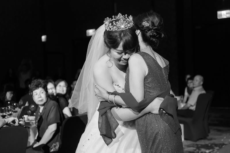 婚禮紀錄,婚禮攝影,新祕Eva Lai,婚攝,婚攝小寶,MSC_0068