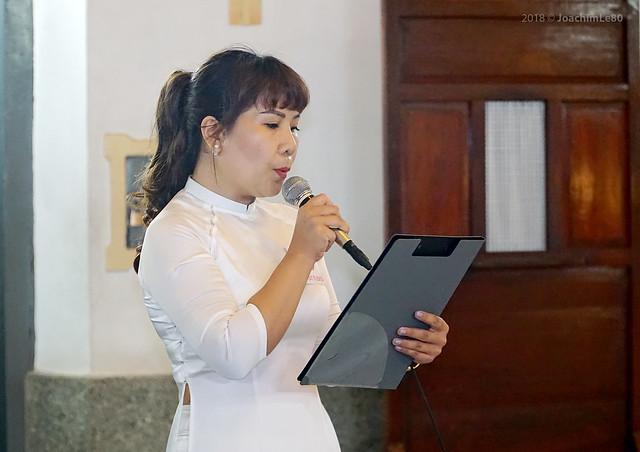 20180905 Le Thanh Teresa Calcuta (22)