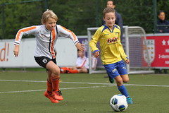 "HBC Voetbal • <a style=""font-size:0.8em;"" href=""http://www.flickr.com/photos/151401055@N04/44526554552/"" target=""_blank"">View on Flickr</a>"