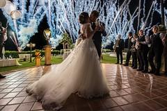 Mauro Amoroso © (Mauro_Amoroso) Tags: wedding matrimonio people love heart mauroamorosoadventures nikon nikonitalia nital nikkor natgeotravel natgeocreative portrait night royal fireworks fire white black