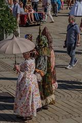 Venezianische_Messe_180909-4842 (wb.foto00) Tags: venezianischemesse kostüme masken karneval ludwigsburg barock hofdamen