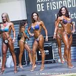 Open nacional Almendralejo 2016 (37)