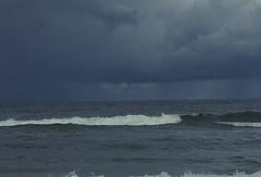 trąba wodna na Bałtyku // waterspout (stempel*) Tags: pentax k30 gambezia waterspout trąba wodna wir wodny baltic sea ostsee lubiatowo morze chmury cloud polska poland polen polonia