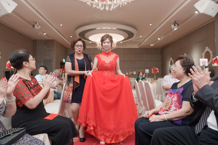44588209791 fe36faf9c0 o [台南婚攝] Y&L /雅悅會館
