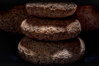 Pebble Donuts - HMM!