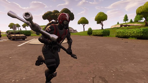 FortniteClient-Win64-Shipping_2018-09-13_00-31-36