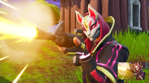 FortniteClient-Win64-Shipping_2018-09-12_01-51-50