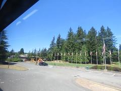 IMG_5767 (Andy E. Nystrom) Tags: on westbound 196 bus community transit looking scribner lake park lynnwood washington wa lynnwoodwashington