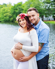 H__MG_4644_Ashley_Marcos_PG_web (Defining Imagery) Tags: longisland nassau queens suffolk bayside bellerose definingimagery douglaston glenoaks littleneck maternity maternityphotographerslongisland maternitypictures maternityportraits photographers photographystudios