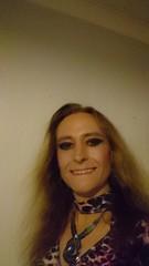 A little extra something for the smoking fetishists!#smoking #smokingfetish #smokingtgirl #happygirl #blondeshavemorefun #realscandinavianblonde #sabaton #metalhead #metalchick #metaltgirl (Gina_N_Tonic) Tags: metaltgirl metalhead sabaton realscandinavianblonde smokingfetish smoking blondeshavemorefun smokingtgirl metalchick happygirl
