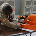 Soldiers begin preparations for Hurricane Florence support