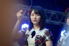 AKB48 画像97