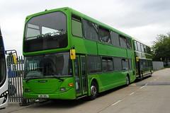 Xelabus J19 XEL (KK70088) Tags: bus britishbuses servicebus xelabus scania eastlancs nottingham j19xel yn04ujw