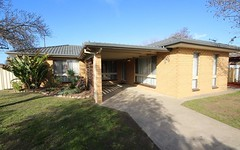 519 Schaefer Street, Lavington NSW