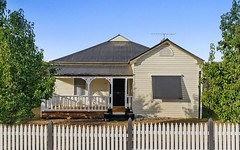 126 Loder Street, Quirindi NSW