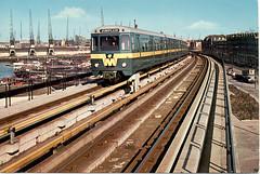 10[1] (langerak1985) Tags: metro subway ret mg2 emmetje