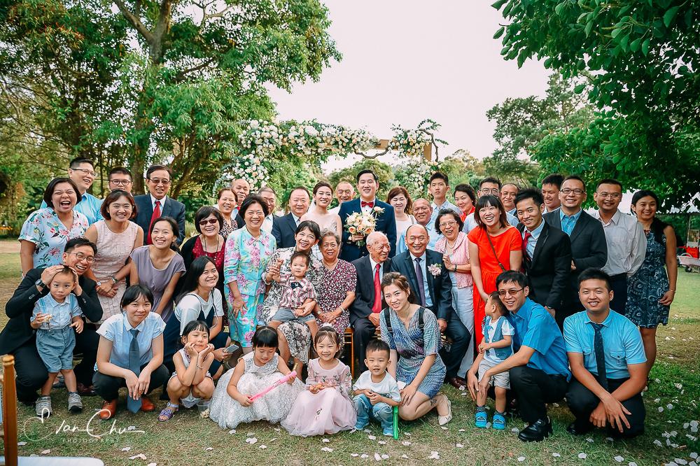 納美花園婚禮_0148