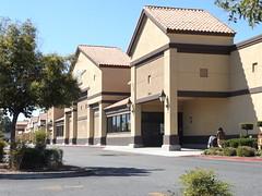 Former Haggen/Albertsons Bakersfield, CA (Coolcat4333) Tags: former haggen albertsons 7900 white lane bakersfield ca
