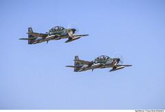 Aeronaves A-29 (Força Aérea Brasileira - Página Oficial) Tags: 2018brasíliadf a29supertucano esplanadadosministerios fab forcaaereabrasileira forçaaéreabrasileira fotobiancaviol brazilianairforce
