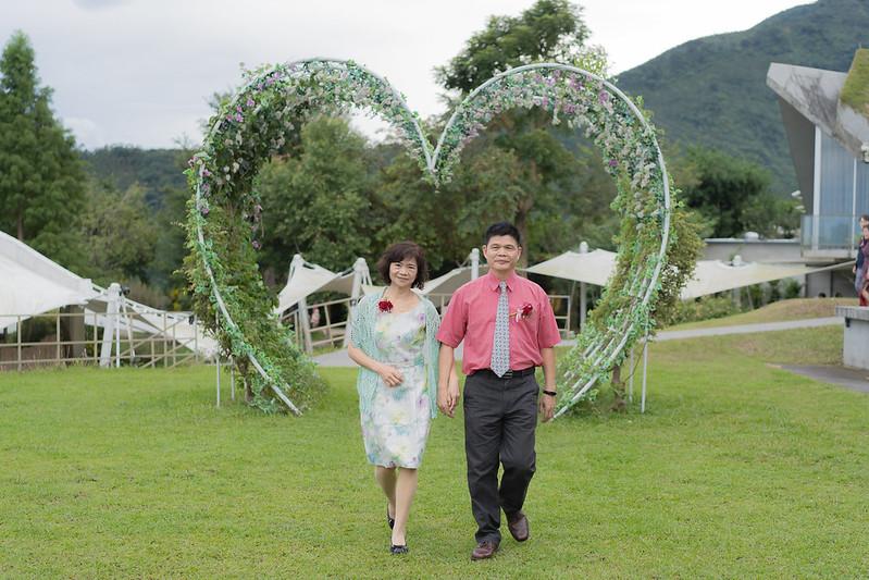 南起司,戶外婚禮,台中婚攝,婚禮紀錄,訂結儀式,雲林古坑華山觀止