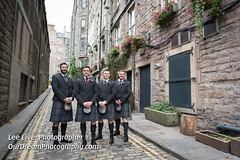TheRowantree-18920172 (Lee Live: Photographer) Tags: brideandgroom cuttingofthecake exchangeofrings firstdance groupshots leelive leelivephotographer leeliveweddingdj ourdreamphotography speeches thecaves thekiss unusualvenuesofedinburgh vows weddingcar weddingceremony wwwourdreamphotographycom