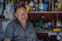 MDH_Photos_20180908__MDH3430.jpg (Matthew D. Hodges) Tags: shopkeeper argentina portrait mdhodgesphotography mendoza mechanic travel nikond5