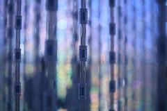 _MG_9924 (jasab) Tags: japan nippon teamlab crystal world borderless led endless interactive installation art exhibition digital experience light show